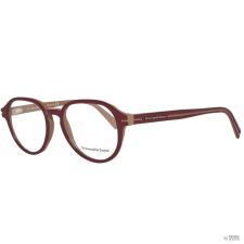 Ermenegildo Zegna szemüvegkeret EZ5043 071 49 ERMENEGILDO Zegna szemüvegkeret EZ5043 071 49 férfi barna szemüvegkeret