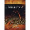 Ernesto Laclau A POPULISTA ÉSZ