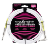 Ernie Ball 6049 Classic cable series