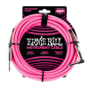 Ernie Ball 6065 Braided cable series