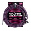 Ernie Ball 6068 Braided cable series