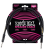 Ernie Ball 6071 Speaker cable series