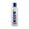 EROS Aqua vízbázisú síkosító – 100 ml