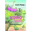 Erwin Moser Koko és Kiri varázslatos utazásai