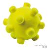 Erzi Motoros fejlesztő labda - ufó