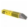 Esab OK 55.00 2,5x350mm ötvözetlen bázikus hegesztő elektróda 1,0kg 550025