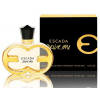 Escada Desire Me EDP 75 ml