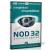 ESET NOD32 Antivírus HUN 1 Felhasználó 1 év dobozos vírusirtó szoftver