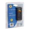 Esperanza 4-PORTOS USB HUB (2.0)