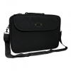 Esperanza Bag for Notebook 17'' ET103 Classic +