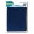Esperanza EA145B Textile Egérpad, Kék