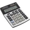 Esperanza ECL102 NEWTON 12 számjegyes asztali számológép