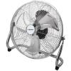 Esperanza EHF006 CYCLONE ventilátor - fehér