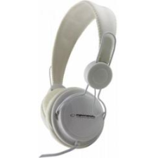 Esperanza Sensation EH148 fülhallgató, fejhallgató