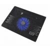 Esperanza SOLANO Notebook hűtőpad 1 ventilátorral