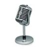 Esperanza Stage mikrofon EH181,ezüst