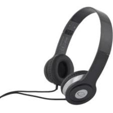 Esperanza Techno EH145 fülhallgató, fejhallgató