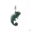 Esprit Anhänger medáls ezüst Emaille Chameleon ESCH91243A000