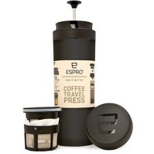 Espro Inc. Espro Travel Press kávéfőző