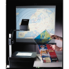 ESSELTE Írásvetítő fólia -57161- tintasugaras nyomtatókhoz ESSELTE