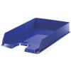 ESSELTE Irattálca, műanyag, ESSELTE Europost, kék (E623606)