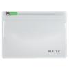 Esselte Kft. LEITZ COMPLETE Zip utazótasak XS (125x90 mm) 2db/csomag