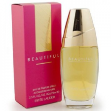 Estée Lauder Beautiful EDP 30 ml parfüm és kölni
