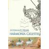 Esterházy Péter HARMONIA CAELESTIS