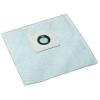ETA 144168000 porzsák - 3db - kék