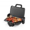 ETA Livero 415590000 Elektromos grill