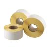 . Etikett, thermo, 25x40 mm, 2000 etikett/tekercs