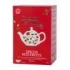 ETS 16 bio alma-csipkebogyó-málna tea 16 filter