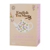 ETS 20 Bio Calming Blend Tea 20 Filter