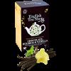 ETS 20 Bio Csokoládé-Vanília Rooibos Tea 20 Filter