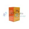 ETS 20 bio fekete chai tea 20 filter