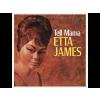 Etta James Tell Mama - Reissue (Vinyl LP (nagylemez))