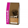Eukanuba Adult Golden Retriver CKN 2,5 kg