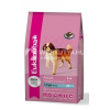 Eukanuba Adult Large Weight Control 2 x 15 kg