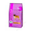 Eukanuba Adult Medium Weight Control 3Kg