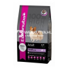 Eukanuba Adult Small Breed 2 x 7,5 kg