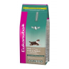 Eukanuba Adult Small & Medium Breed Lamb & Rice