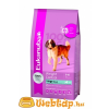 Eukanuba Adult Weight Control Large Breeds 15 kg