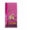 Eukanuba Adult Weight Control Medium 15kg