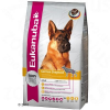 Eukanuba Breed German Shepherd - 12 kg