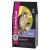 Eukanuba Cat Kitten Healthy Start 2kg