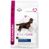 Eukanuba Daily Care Overweight, Sterilized 12,5 kg