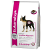 Eukanuba Daily Care Sensitive Digestion 2,5 kg