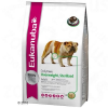 Eukanuba Dog Daily Care Overweight & Sterilised 12,5 kg