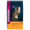 Eukanuba Eukanuba Cat Top Condition 1+ 0.4 kg