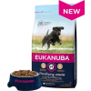 Eukanuba Junior Large (2 x 12 kg) 24kg